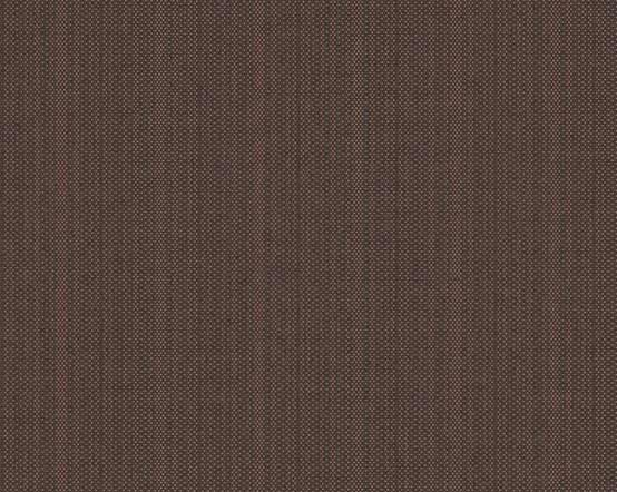 Bronze Worsted Classic Bronze Textured Roller Blinds