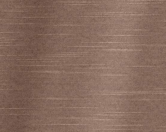 Brown Linen Mix Dark Brown Textured Roller Blinds