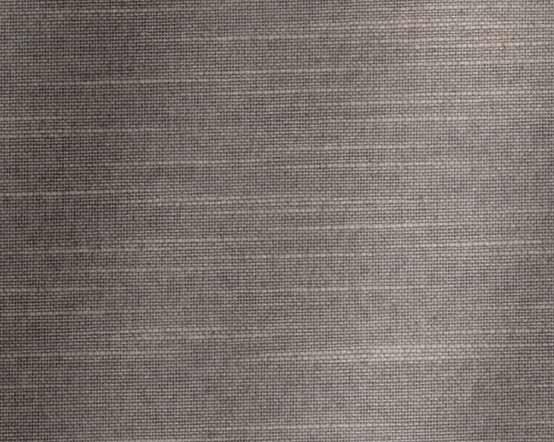 Ash Linen Mix Charcoal Grey Textured Roller Blind