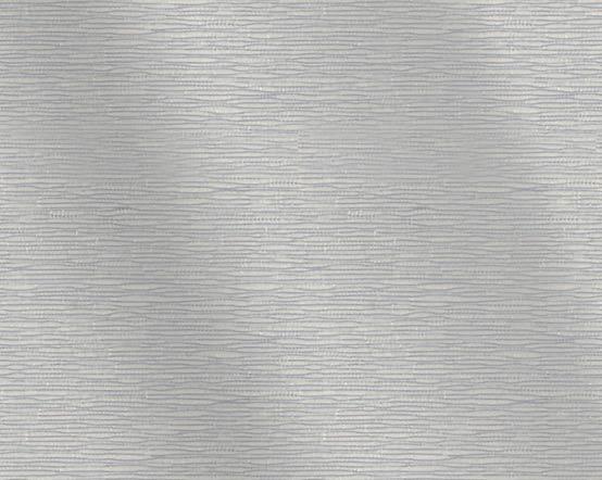 Platinum Sparkle Metallic Effect Roller Blind